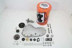 Cam Chest Assembly Kit Panhead Fits Fl 1963-1965