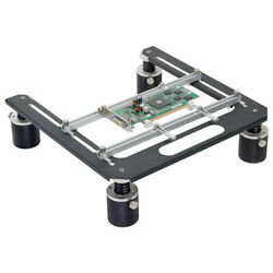 Metcal Bh-2000 Board Holder For Mrs-1100a Modular