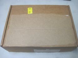 100 Warranty New Honeywell 51198831-100 Udhi2 Replacement Kit 51305701-100