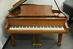 Steinway B 1969   All Teflon replaced SFW in 1987. Killer Price for you