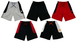 Mens Under Armour  Basketball Shorts 11