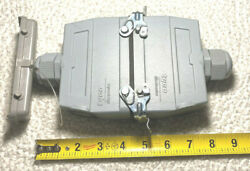 Connector Quick Plug Control Trolley Duct-o-wire / Quick Plug , Duct-o-wire