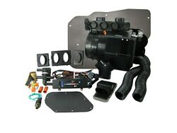 Hurricane Inside Package For 1973-79 Ford Truck Non Air [ip-6872e]