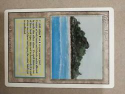 Tropical Island - Revised 1994- Mtg See Imagecontact Us For Best Price