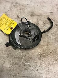 Oem Good Used 1968 Johnson 1.5 Hp Sc105 Complete Ignition W/ Armature Plate