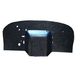 Backorder Only Firewall Sound Deadener Insulation Pad For 1931 Buick Series 50