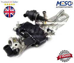 Brand New Egr Valve Fits For Ford Galaxy Wa6 2.2 Tdci 2010-2015