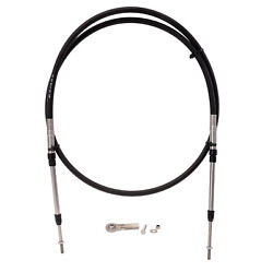 Seadoo Sbt Steering Cable Spark 900/ Ace 2-up 3-up 60 90 2014-2020 26-3130k