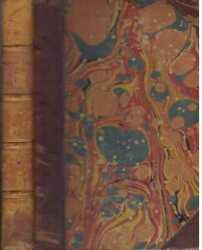 George A F Ruxton / Adventures In Mexico And The Rocky Mountain 1846-1847 1849