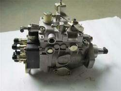 Diesel Injector Pump For Toyota 1hz 4.2 Landcruiser 75, 80 Series And Coaster