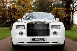 Hello Ppl Private Plate Registration Number Fees Paid. Perfect For Show Cars