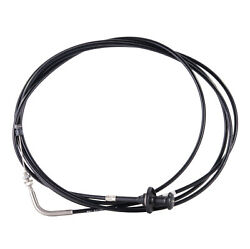 Sbt Yamaha Jet Boat Choke Cable Exciter /exciter 220 1996-1998 27-1404
