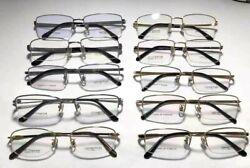 WHOLESALE all kinds glasses frame sunglasses presbyopia reading glasses,lenses