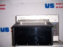 10571 Delta Design 9039 Thermal Solutions Chamber I.d. 10h X 16w X 10d