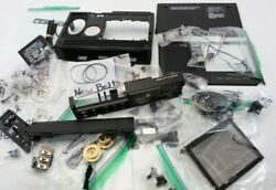 Marantz Pmd221 Cassette Recorder, You Pick The Part, Shipped From Ontario Canada