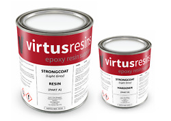High Build Solvent-free Epoxy Paint - 100 Kg Free Delivery