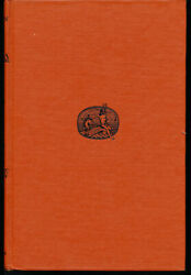 Dan Jacobson / The Zulu And The Zeide 1st Edition 1959 Short Stories