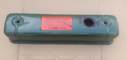 M151 Jeeps Engine Valves Cover. 874179. Used. Nice. Fair Price, Don't Miss It