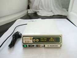 Medtronic Midas Rex Legend Ehs Stylus Electric High Speed Surgical Drill System
