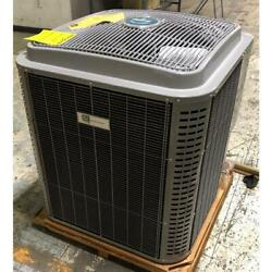 Day And Night Cch924gka200 2 Ton 2-stage Split-system Heat Pump, 19 Seer R-410a