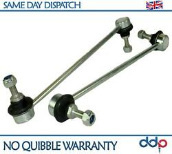 For Ford Transit Connect, Tourneo Connect 2013 On Front Anti Roll Bar Drop Links