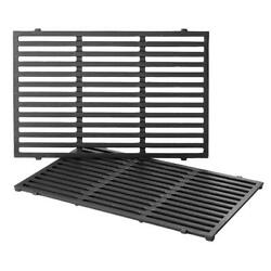 Weber Cooking Grates Bbq Grill Grate Grid Replacement Part Spirit 300 Gas Grill