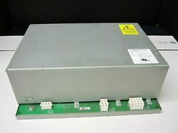 Oce Tds 800 /tds 860 Plotter Low Voltage Power Supply Type 1060041765