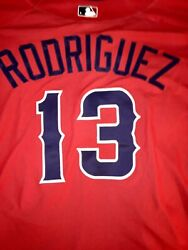 Alex Rodriguez 2010 Authentic Asg Jersey- Cool Base Xxl Nwot By Majestic