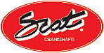 Scat 4-454-4250-6135-l Late Big Block Chevy 4.250 Stroker 489 540 Forged Crank