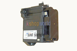 Genuine Relay Assy-power 37514e2000 For Kia Ray Electric 2013 By Dhl