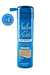 Salon In A Bottle Root Touch Up Spray Choose Your Color