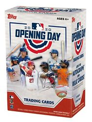 2020 Topps Opening Day Inserts / Spring Has Sprung / Team Traditions / Mascots