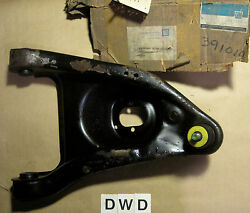 1966 1967 1968 Oldsmobile F85 Lower Right Control Arm Gm Part 391010