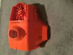 Husqvarna 326l X-series Trimmer Top Cover Weed Eater String 5370661