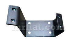 Alfa Romeo Spider Front Bumper Mounting Bracket Right 1983-93 New