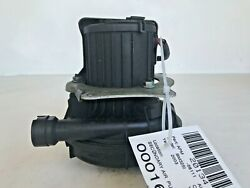 Smog Secondary Air Injection Emission Pump Zb7519317 Bmw 325i 2003 - 2006 Oem And