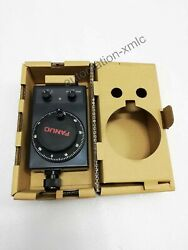 A860-0203-t011 Fanuc Electronic Hand Wheel Pulse Generator New In Box