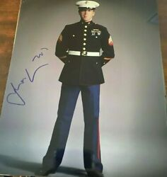 Damian Lewis Signed Autographed 8x10 Photo Billions Homeland Band Of Brothers