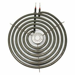 General Electric, Kenmore, Hotpoint Range/cooktop 8 Surface Element Wb30m2