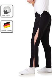 Stautz Premium Made In Germany Reha Pants For Men Andndash Perfect For Patients