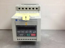 Upto 1 New At Mostelectric 160-ba06nps1p1