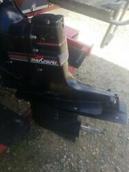 Used Mercruiser Alpha 0ne Gen 1 Complete Outdrive 1.50 R 5.7 Pre Owned