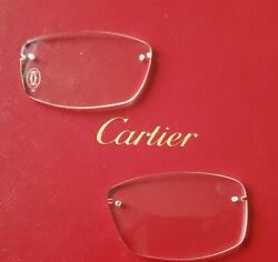 Eyeglasses Replacement Lensses Canazei For Acetatemetalwood Or Horn...