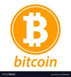 1 Bitcoins (BTC) for $8800 Bitcoin Straight to your wallet