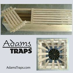 Swtm Catfish Trap Mfg. Usa If U Order More Than 1 Add Shipping For Eachandnbsp