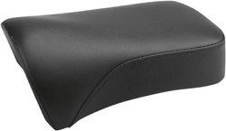 Saddlemen 806-04-023 Renegade Solo Seats And Pillion Pads Smooth
