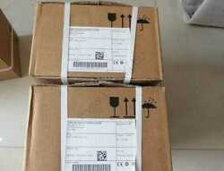 Sdcs-fex-425 Int Abb Field Exciter New Shipping Dhl Xd