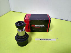 New Autopart Int. Lower Ball Joint Left Or Right 1asbj0003 Fits 2000+ Cars