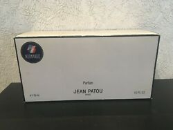 Rarest Limited Normandie 1985 By Jean Patou 0.5oz/15ml Sealedandcollectible 751