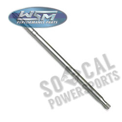 Wsm Pwc Drive Shaft Sea-doo 150 Speedster 155 [boat] 2007 Length 23-1/4 In.